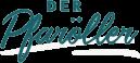 Der Pfaröller Logo